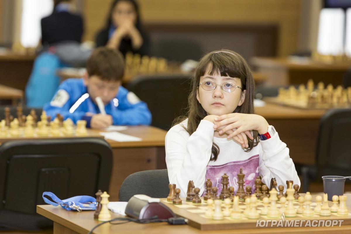 WJCC2015-02.09.15-Emelianova-002
