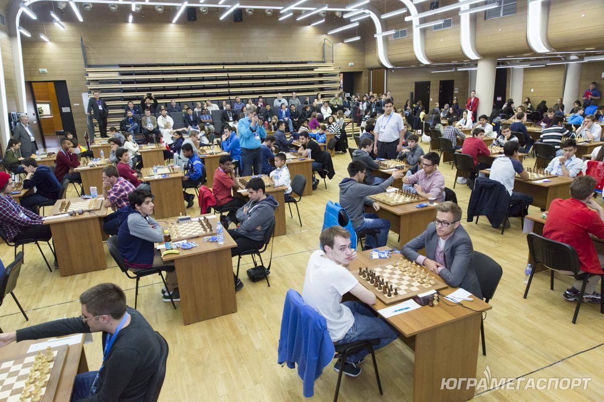 WJCC2015-03.09.15-Emelianova-049