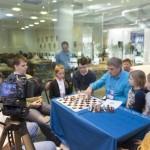 WJCC2015-03.09.15-Emelianova-073