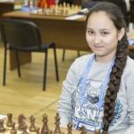 WJCC2015-04.09.15-Emelianova-012
