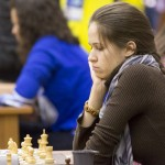 WJCC2015-05.09.15-Emelianova-015