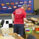 WJCC2015-06.09.15-Emelianova-001