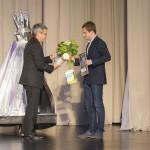 WJCC2015-Emelianova-closing-09