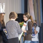 WJCC2015-Emelianova-closing-11