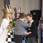WJCC2015-Emelianova-closing-12