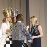 WJCC2015-Emelianova-closing-13