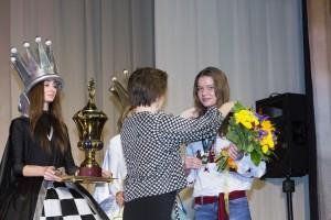 WJCC2015-Emelianova-closing-16