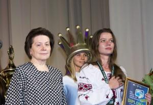 WJCC2015-Emelianova-closing-17
