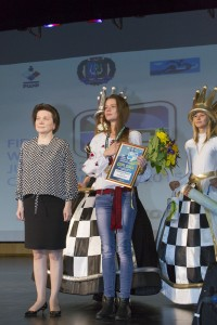 WJCC2015-Emelianova-closing-18