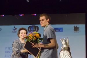 WJCC2015-Emelianova-closing-19