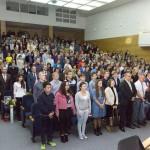 WJCC2015-Emelianova-closing-24