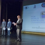 WJCC2015-Emelianova-closing-25