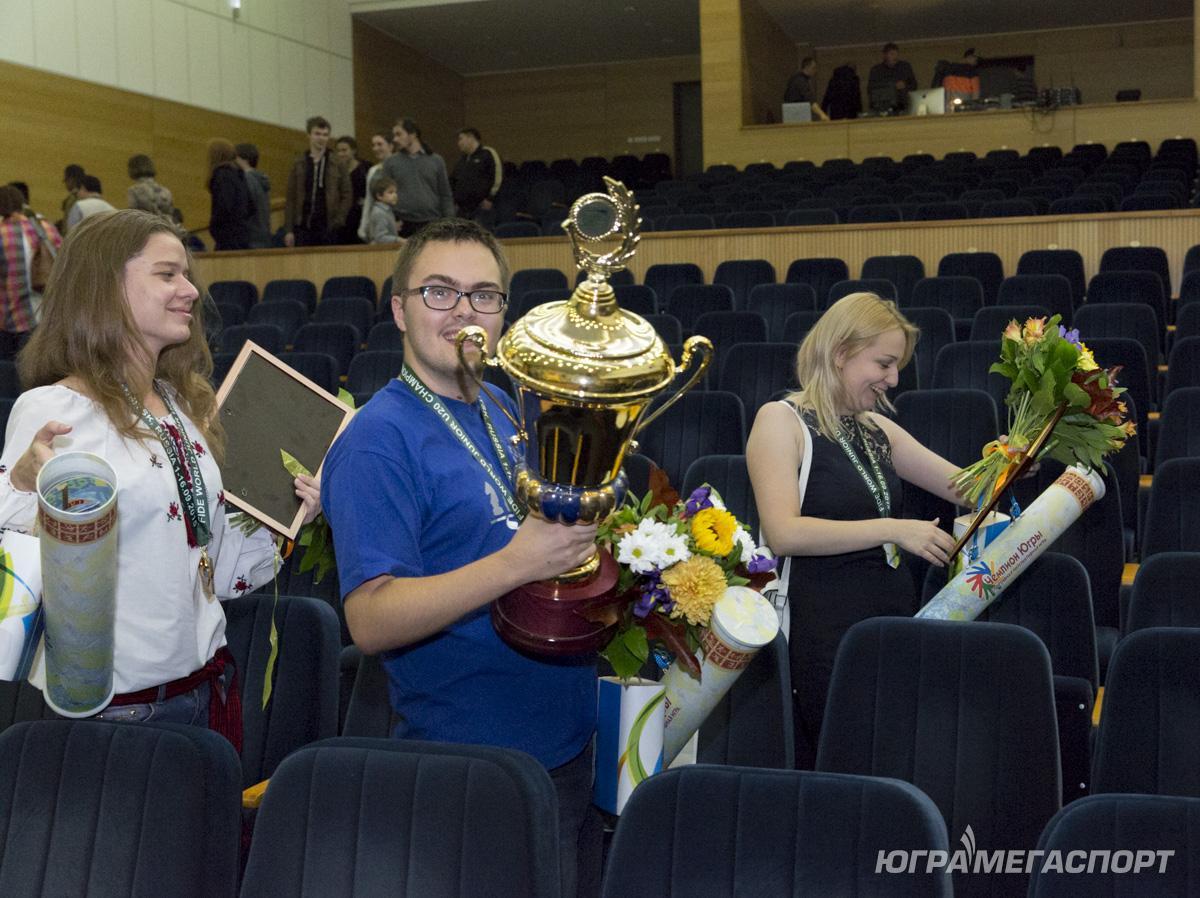 WJCC2015-Emelianova-closing-28