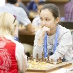 WJCC2015-Emelianova-r10-16