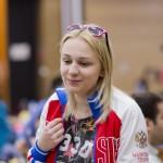 WJCC2015-Emelianova-r11-09