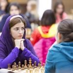 WJCC2015-Emelianova-r11-12
