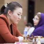 WJCC2015-Emelianova-r11-30