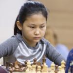 WJCC2015-Emelianova-r11-31