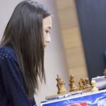 WJCC2015-Emelianova-r11-35
