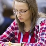 WJCC2015-Emelianova-r11-36