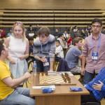 WJCC2015-Emelianova-r12-04