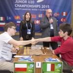 WJCC2015-Emelianova-r12-07