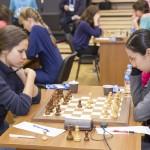 WJCC2015-Emelianova-r12-12