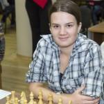 WJCC2015-Emelianova-r13-05