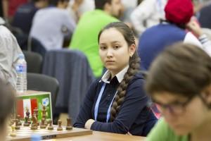 WJCC2015-Emelianova-r13-13