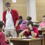 WJCC2015-Emelianova-r13-18