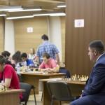 WJCC2015-Emelianova-r13-22