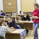 WJCC2015-Emelianova-r13-26