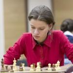 WJCC2015-Emelianova-r13-27