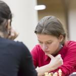 WJCC2015-Emelianova-r13-29