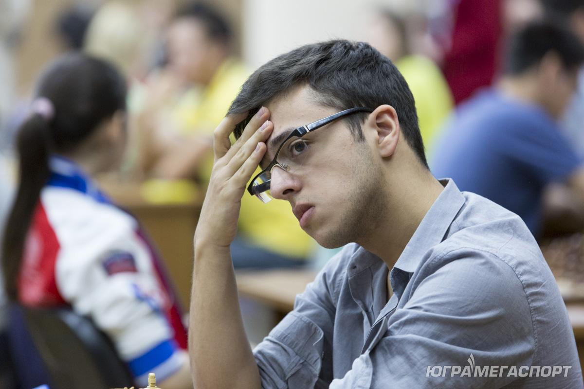 WJCC2015-Emelianova-r9-12